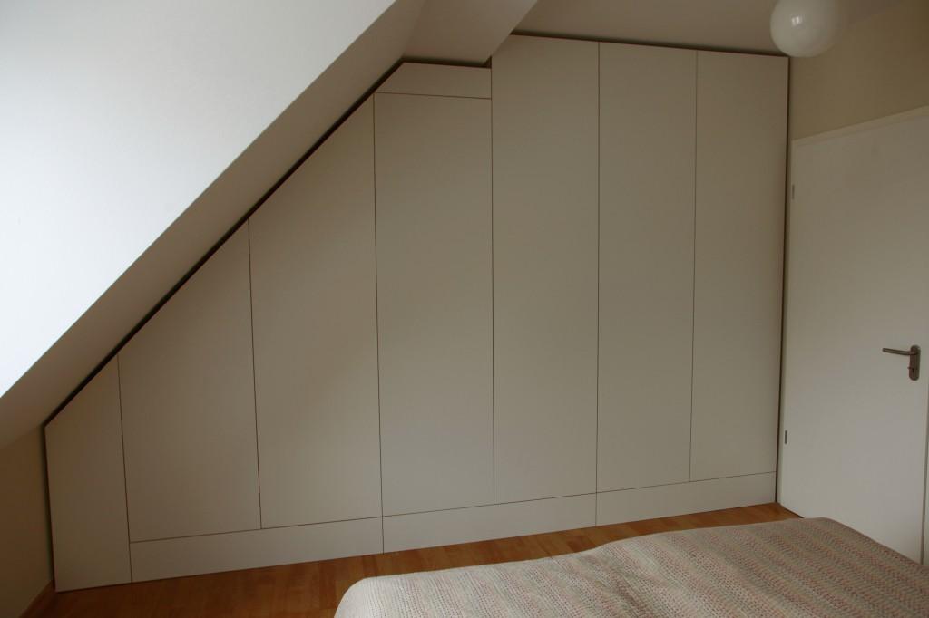 zeno m bel einzelst cke kleinserien und ma anfertigungen. Black Bedroom Furniture Sets. Home Design Ideas