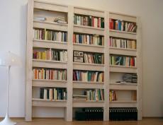 Bücherregal Zeno II